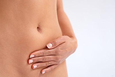 Rănile de pe colul uterin