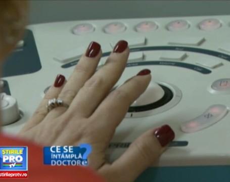 De ce trebuie sa anuntati medicul despre modificarile menstruatiei
