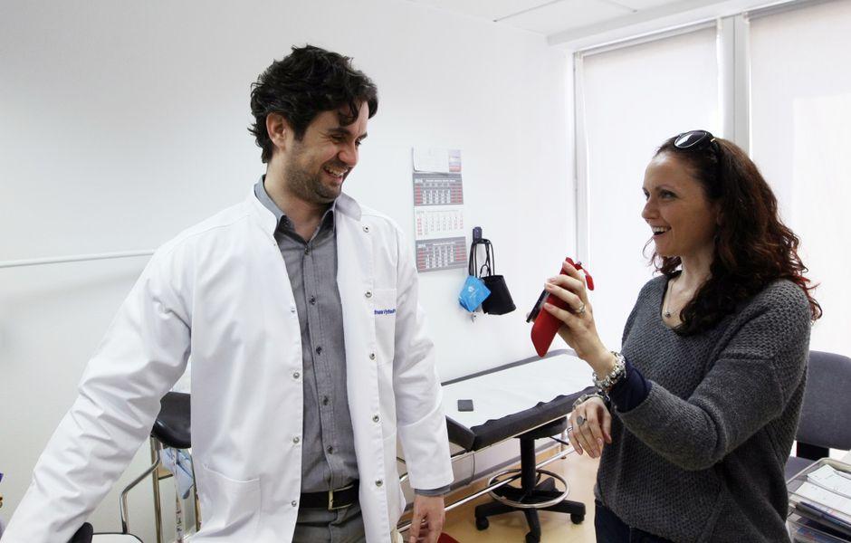 medic-grec-Andreas-Vithoulkas