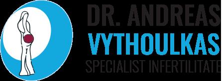 logo_vythoulkas_web