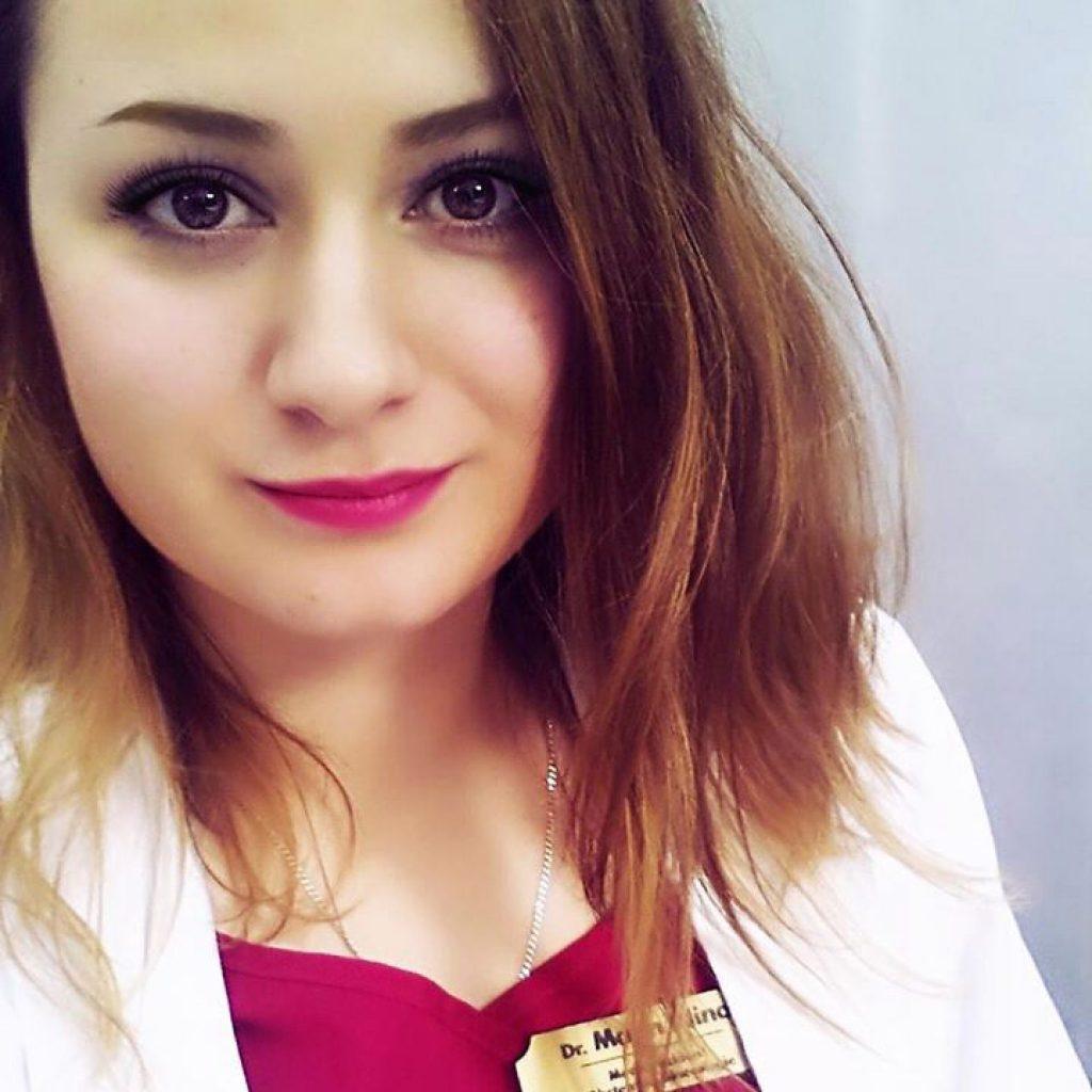dr.-Alina-Gabriela-Marin-sq-1024×1024