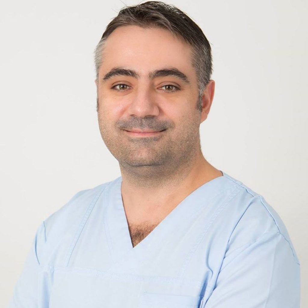 dr.-Chadi-sq-1024×1024
