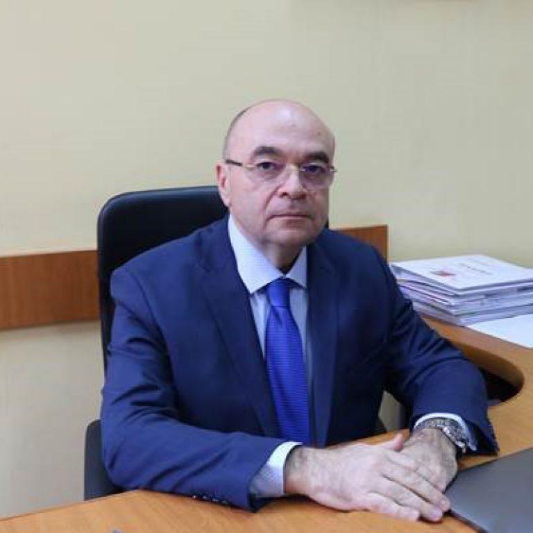 prof.dr-Vladareanu-sq-768×768